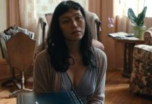 Photo of Lingua Franca – Movie Review